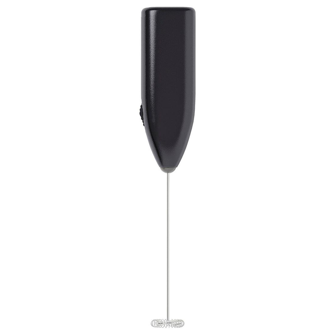 Вспениватель молока, черный ПРОДАКТ [403.721.78] 403.721.78