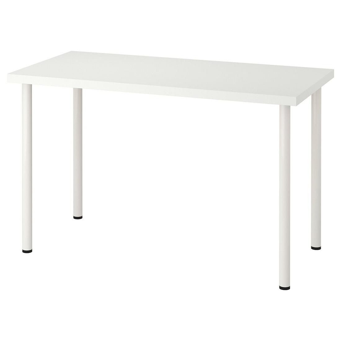 Письменный стол ЛИННМОН / АДИЛЬС  392.794.64