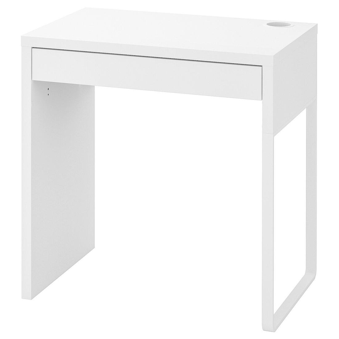 Письменный стол МИККЕ  203.739.23