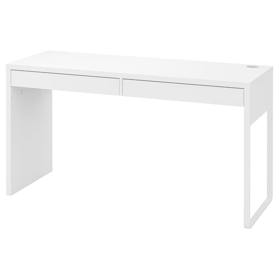 Письменный стол МИККЕ  603.739.21