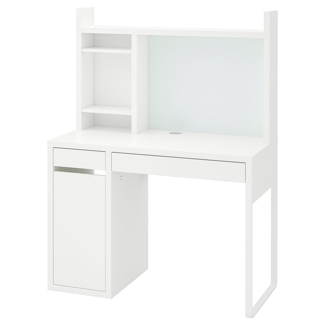Письменный стол МИККЕ  192.450.12