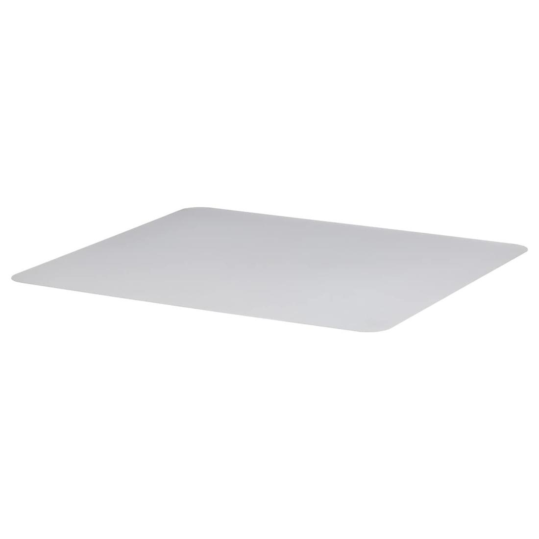 Защитное напольное покрытие, 120x100 см КУЛУН [303.844.93] 303.844.93