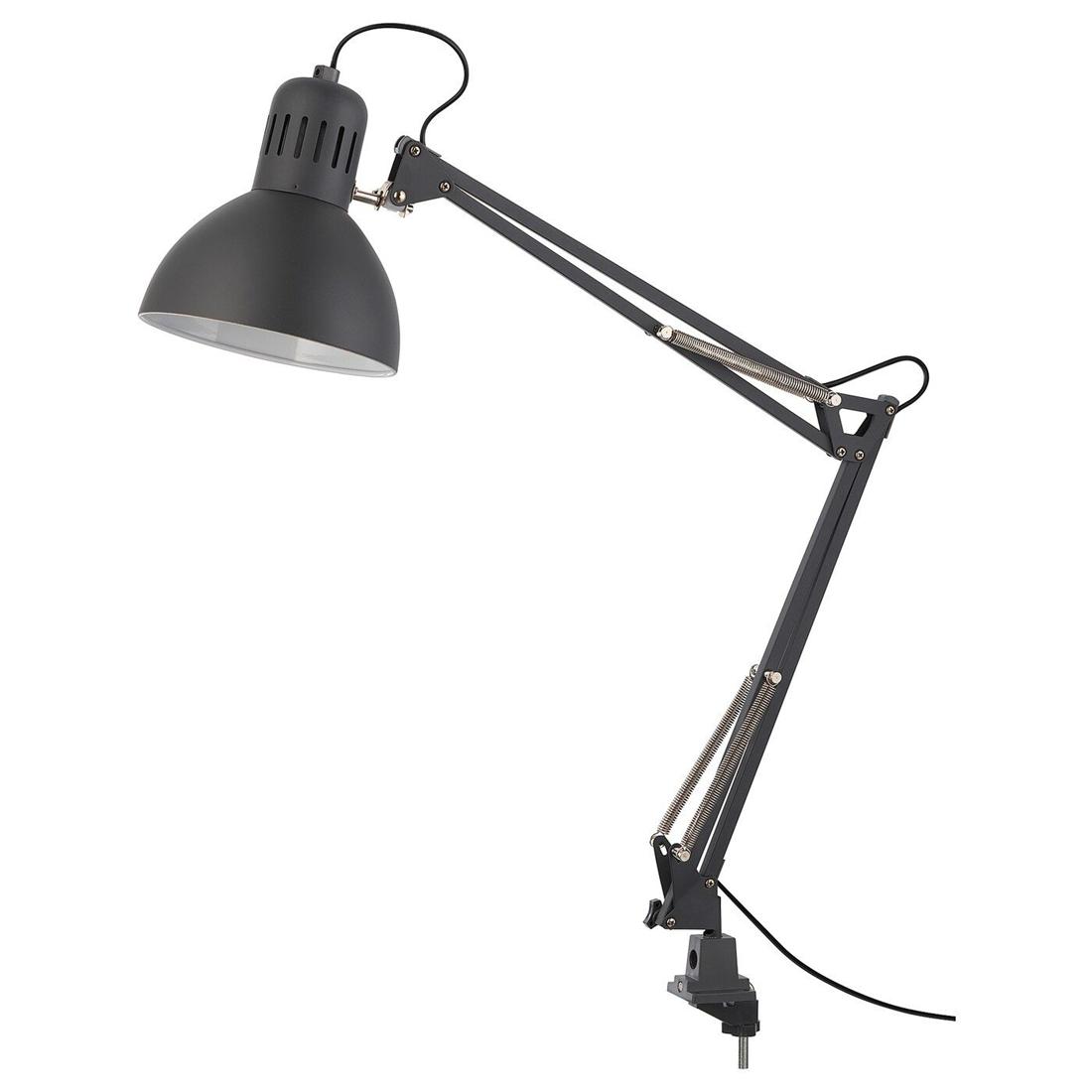 Лампа рабочая ТЕРЦИАЛ  803.935.60