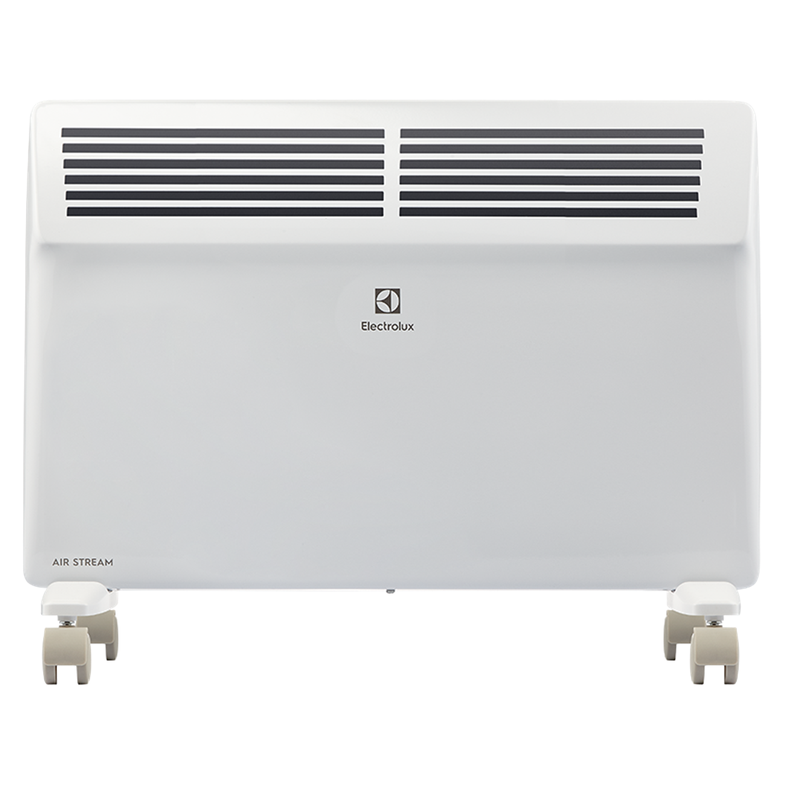 Конвектор  ECH/AS-1500 ER Electrolux