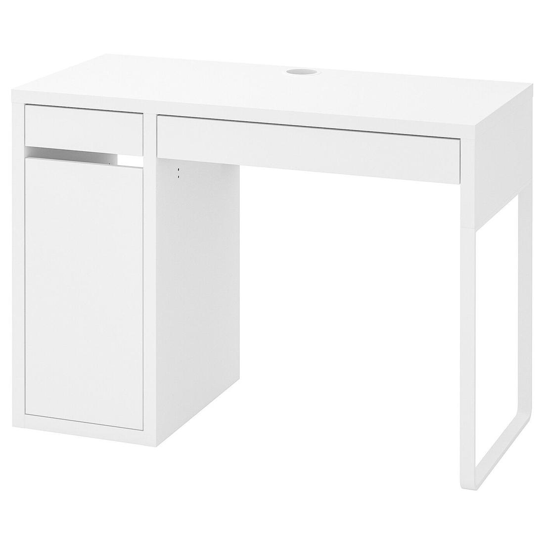 Письменный стол МИККЕ  003.739.19