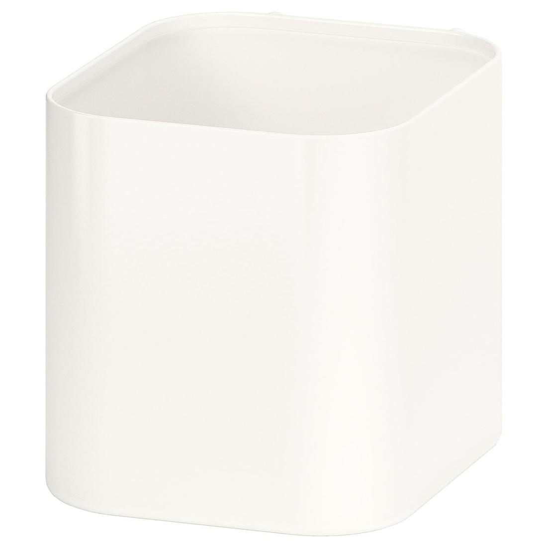 Контейнер, белый СКОДИС [403.621.22] 403.621.22